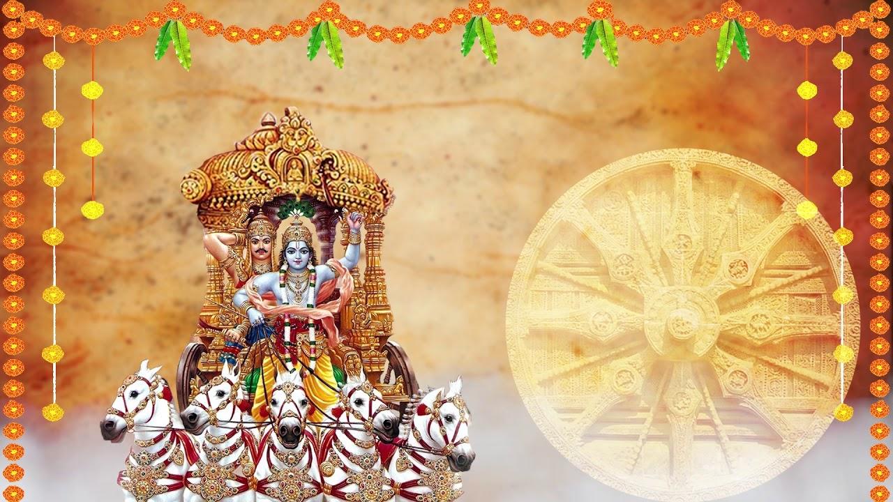 Shanthi Path