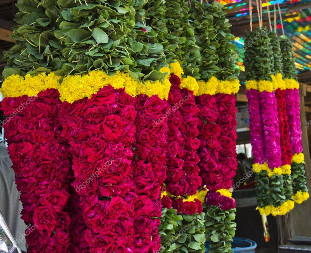 Gajamala for Mahalakshmi