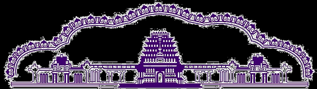 Hindu Temple of St.Louis