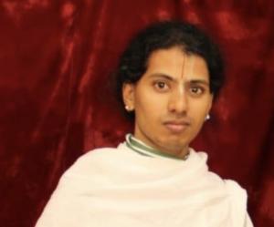 Sairam Sathyanarayanan