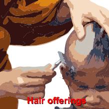 HairOffering